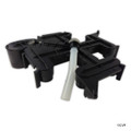 Pentair | FNS Plus Filters | Manifold, top w/air bleed | 59023700