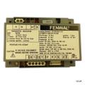 PENTAIR   MODULE IGNITION DIGITAL   Digital Ignition Control MiniMax Heater   472447