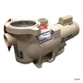 PENTAIR | SUPER FLO PUMP 1.5HP 2SP UR 230V 60HZ | 340043 (340043)