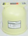 Pentair | Clean & Clear | Lid, 75/150/200 sq. ft., almond | 178561