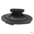 Pentair | Challenger High Pressure Pumps | Diffuser 3/4F, 1F, 1A, 1-1/2A | 355188