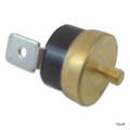 Pentair | MINIMAX 75 AND 100 HEATERS | Commercial PowerMax | Hi-limit safety switch | 071017