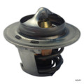 Hayward | H-Series MilliVolt | H-Series | Flow Control Thermostat | HAXFCT1930