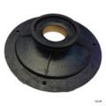 Pentair | Challenger High Pressure Pumps | Diffuser | 355270