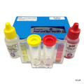 "Pentair | ""TEST KIT 2 WAY 