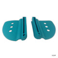 Pentair | Kreepy Krauly SandShark | Includes Item #s 15, 16 | Right Seal Flap | Left Seal Flap | GW7506