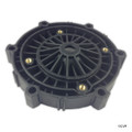 Pentair | Dyna-Wave Water Feature Pump | Seal Plate | C3-184P