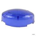 Pentair | AQUALIGHT | SpaBrite | Accessories | Kwik-change color lens, blue | 79109000