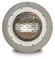 PENTAIR | AQUA-LUMIN II LIGHT 250W 120V 150'CD | AquaLumin III Nicheless, Vinyl Liner Pool and Spa Light, 250-Watt, 120-Volt, 150 Foot Cord | 78864300 (78864300)