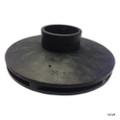 Pentair | Challenger High Pressure Pumps | IImpeller 1-1/2F, 2A | 355315