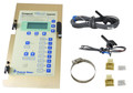 PENTAIR | KIT EASYTOUCH UPGRADE WO/TRANSFORMER | ComPool to EasyTouch Control System Upgrade Kit  | 521107