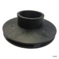 Pentair | Challenger High Pressure Pumps | IImpeller 2F, 2-1/2A1 | 355604