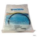 Hayward | Ecostar | EcoStar SVRS | TriStar Waterfall | TriStar | Strainer Cover Oring | SPX3200S