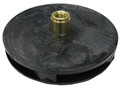 Hayward | Power-Flo LX | Power-Flo Matrix | Power-Flo | IImpeller (refer to part number on original equipment) | SPX1500L