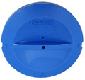 PENTAIR | RAINBOW LID ONLY FOR THE 330 | Lid Replacement Pool and Spa Floating Dispenser | R18729B