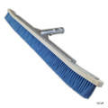 "PENTAIR | RAINBOW BRUSH 24"" METAL BACK #905 