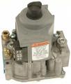 Pentair   MiniMax CH Heater, 150 IID Model   Gas valve natural, IID   073998