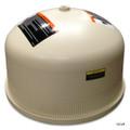 Pentair | FNS Plus Filters | Tank lid, 60 sq. ft. filter | 170022