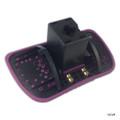 PENTAIR | VACUUM PAD POOLSHARK | GW7500 | Chassis Pad Replacement PoolShark  | 41201-0242