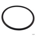 "PENTAIR | Oring CLAMP 30"" ECLIPSE TM 
