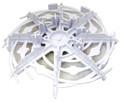 Pentair | FNS Plus Filters | Spider, grid locator | 59000500