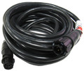 Pentair | Accessories | IntelliChlor 15 foot extension power cord | 520734