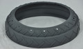Pentair | Kreepy Krauly Platinum | Tire - Platinum - GRAY | LLC1PMG