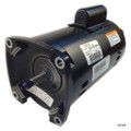 Pentair | AF75 120/AFP75 120 WATERFALL MOTOR | 355218S