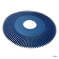 Pentair | Kreepy Krauly Hose & Accessories | Pleated Seal (for vinyl/tile/fiberglass/concrete pools) | K12896