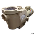 PENTAIR | WHISPERFLO WFE-2 PUMP .5HP FR EE 115/230V | 011511