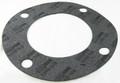 Pentair | C Series Commercial Bronze Pumps | Gasket flange, P-135, 5 in. | 070943