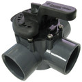 PENTAIR | VALVE 3 PORT PVC 2-2.5"