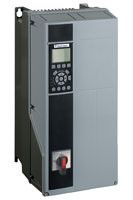 PENTAIR | DRIVE 10HP 230V 1-3PH, ACU | AD100-2301-N12 (AD100-2301-N12)