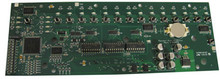 Pentair | IntelliTouch Systems | CIRCUIT BOARD, UNIVERSAL OUTDOOR CONTROLLER (MOTHER BOARD) | 520287