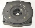 Commercial | Pentair | EQ SERIES | Seal Plate - EQ Series | 356795