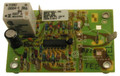 PENTAIR   THERMOSTAT BOARD ELECTRONIC   PRE 97   70272