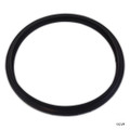 PENTAIR | LENS GASKET SUNBRITE/SUNGLOW | 05501-0005