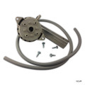 LAARS | DIFFERENTIAL PR SWITCH BLOWER | R0302000
