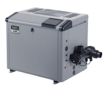 LAARS | HEATER 400BTU LP COPPER LOW NOX | LXi Heater 250K BTU LP Polymer Heads LXi400P | LXi400P (LXi400P)