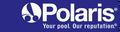 POLARIS 9300 | ROLLER BUMPER KIT - SET OF 2 | R0518100