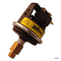 LAARS | PRESSURE SWITCH 2 PSI HI-E2 | R0013200