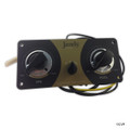 LAARS | TEMPERATURE CONTROL ASSEMBLY LLD | R0011700