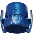 BARACUDA | QUICK CONNECTOR BLUE | R0526900