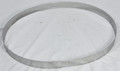 JANDY | TELEDYNE | LARGE TANK RETAINING RING, CL SERIES  |  R0405200