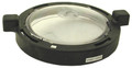 JANDY | TELEDYNE | POT LID WITH CLAMP RING JHP, JHPU | R0555300