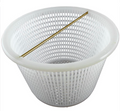 Manufacturer's replacement Basket HAYWARD | HAYWARD BASKET | SPX1070E
