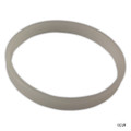 BARACUDA | DIAPHRAGM RETAINING RING, DIAPHRAM | W81600
