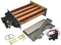 Hayward | H-Series MilliVolt | Heat Exchanger Assembly  250 | HAXHXA1253