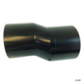 JANDY | TELEDYNE | VERSA COUPLING F/BACKWASH VALVE | 2 Inch Versa Coupling for Zodiac Jandy Backwash Valve | 8044
