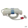 Hayward | AquaRite | AquaRite Pro | AquaPlus | Aqua Trol | Sense and Dispense | ProLogic | OnCommand | E-Command 4 | TurboCell, 40K gallons, 1 year warranty | GLX-CELL-15-W